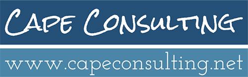 Cape Consulting
